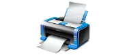 Printing and Faxing - Wellington County, Fergus, Guelph, Elora, Rockwood Ontario